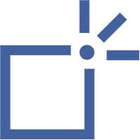 utt-logo-azul-texto-mobile
