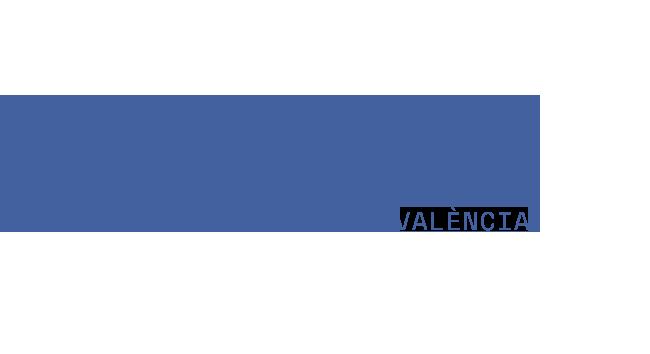 Encuentros sobre Turismo Urbano en València