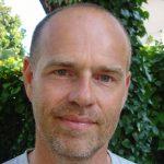 Jan Van der Borg