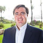 Herick Manuel Campos
