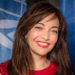 Isabel Garaña